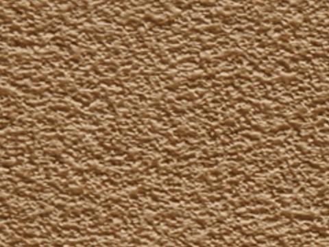 fine-dune-finish