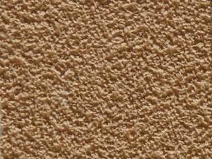 Fine Dune 23-1148